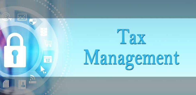 taxes-management